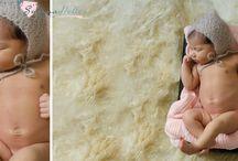 Olivia / Fotos da minha pequena Olivia