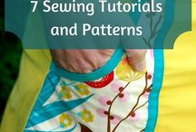 How to Sew Pockets