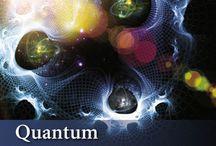 Quantum Wisdom snd Physics