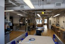 School Labs
