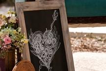 Chalkboards//