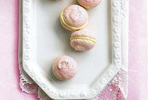 Sobremesas | Desserts