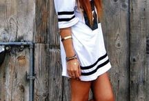 Swag fashion