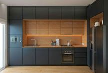 Kitchen ideas1