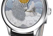 Orologi - Watches - Montres