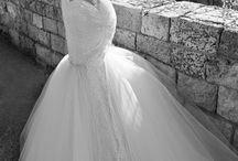 My Dream Wedding *