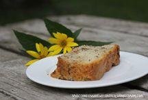 Loaf Pan Recipes