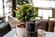 Pass cafe