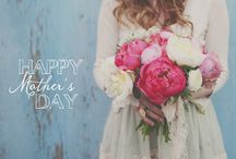 Mother's Day / by South Gate Design