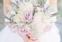 lacys wedding