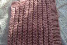 veste tricotate