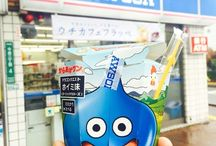 topics / 福岡のおすすめトピックス。