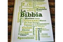 Italian Bibles