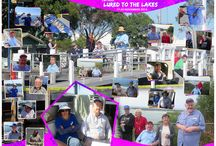 CM15052 Lured to the Lakes / 17-20 November 2015