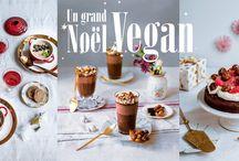 Food'Book