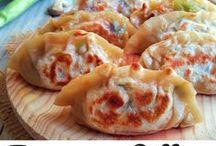 Cocina_CHINA
