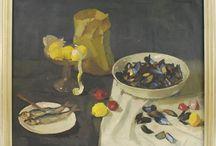 Etienne Caron /  (Venlo, 4 november 1921 - Maastricht, 18 januari 1986)