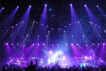 Lifehouse Tokyo Anniversary / Ideas and Concepts for Lifehouse Tokyo's 11th Anniversary Celebration Service!
