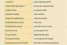 tradução inglês portugues