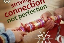 Christmas crafts / by Debbie Barnes