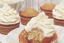 malenetes i cupcakes
