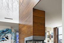 House - Interior / :)
