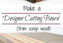 cuttingboards