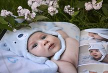 Fotoksiążka dziecka / Printu kids photo books / Fotoksiążki Printu dla dzieci i ze zdjęciami dzieci :)
