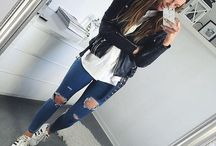 look basic