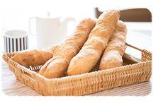 パンのある暮らし / 自宅で作ったパン、パン教室で作ったパン、手作りのパンを共有しましょう!参加ご希望の方はお気軽にリクエストしてくださいね