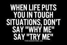 Encourage My Soul