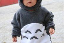 baby kleider