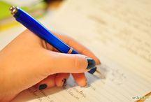 improving study skills / how to improve your studding skills