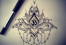 Tatoo_lotus