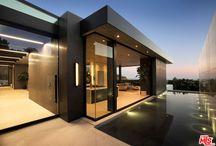 1822 MARCHEETA PL, LOS ANGELES, CA House for sale