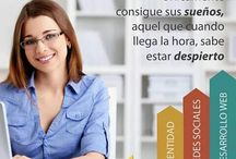 #IdentidadCorporativa / http://www.mediodigital.mx/