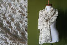 Stuff I've Made / by Theresa Hernandez