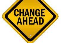 Change Management / Add organizational value and realize benefits through change management.