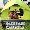 Camping / by Carolyn Daley