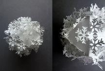 crafts / by Barbara Huffman