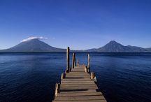 Nando Guatemala
