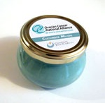 Products that Support Ovarian Cancer Programs / by Ovarian Cancer National Alliance .