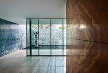 Ref Architecture / Avans
