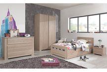 "New York Bedroom Set / Our New Furniture Range The ""New York"""