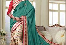 Designer saree / Manipuri silk with cotton, Chiffon Butti, Net, Jacquard, Brasso, Georgette, Velvet, Bamber, Chanderi, Viscose Butti, Silk net