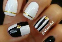 manicure !! Pedicure!!