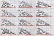 snowflake geometry