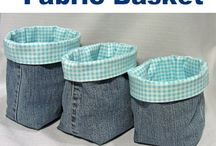 denim jeans baskets