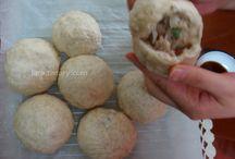 집에서 요리하기 :: home cooking / Food