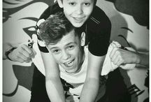 Bars and melody ( BAM)